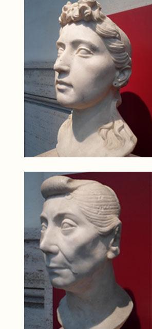 skulpture-hoveder