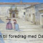 danteforedrag2