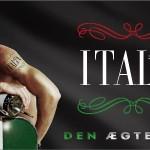 italia ja tak