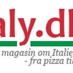 italy_dk_nyt_logo_310x150pixel_ib_IIS