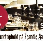 Scandic Aarhus City gourmetophold_310x150px