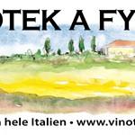 Vinotek 330x150px